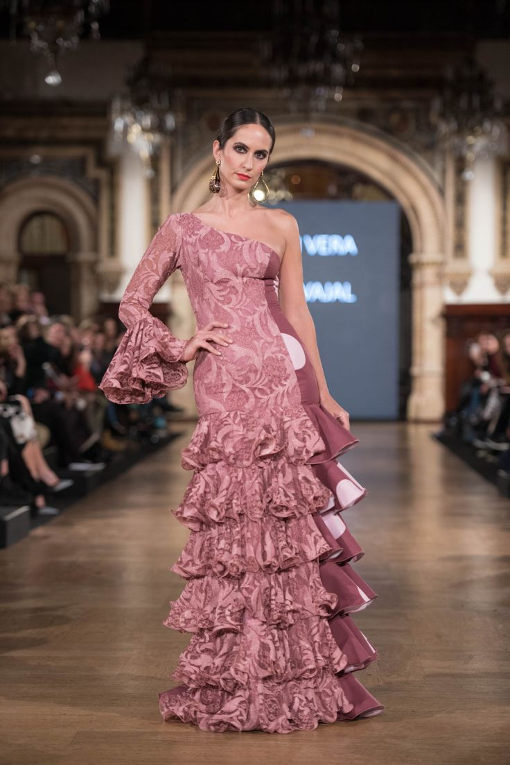 Mof & Art - We Love Flamenco 2018 - Sevilla
