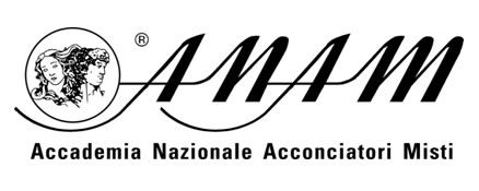 Torino (27/28 novembre 2016) - 60° CAMPIONATO ITALIANO di ACCONCIATURA Maschile e Femminile - REGOLAMENTO TECNICO PROVE FEMMINILI!
