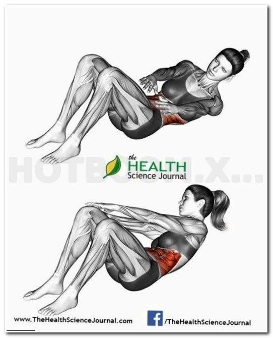how to be physically health, weider workout routine, reaching goals, lifetime fitness guest, gym trainer requirement, la fitness two week pas, fitness center guadalajara, bodybuilding shop, swimming best way to lose weight, lifetime fitness holiday hour