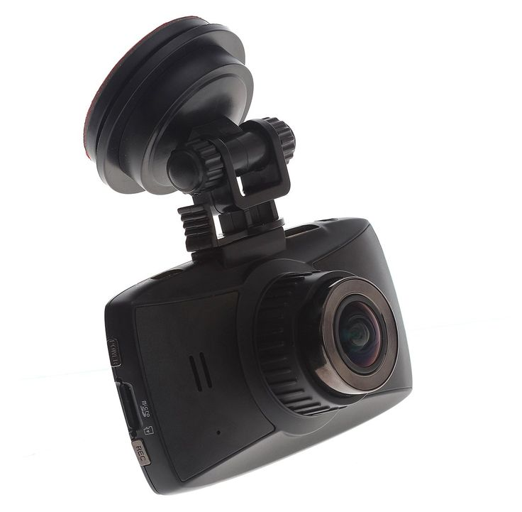 CarproCam Z06 Car Black Box/DVR Recorder/Car Camera - 1 YEAR US WARRANTY. 1 year US warranty!. 1080P full HD; G-Sensor; Multi-player mode. 170 degree ultra wide angle. Night vision, HDMI, AV-OUT,MPEG-4 MOV, continuous recording. Built-in Microphone.