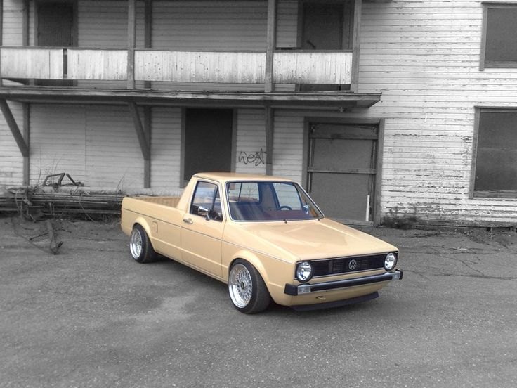 vw golf caddy pick up tol page 2 vw rabbit a k a caddy pinterest golf and ps. Black Bedroom Furniture Sets. Home Design Ideas