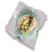 Where to Find the Best Tacos in Austin