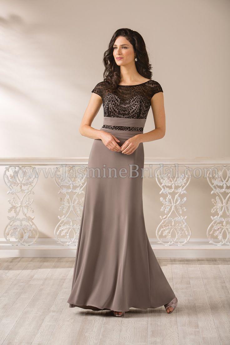 Evening dress nordstrom montgomery