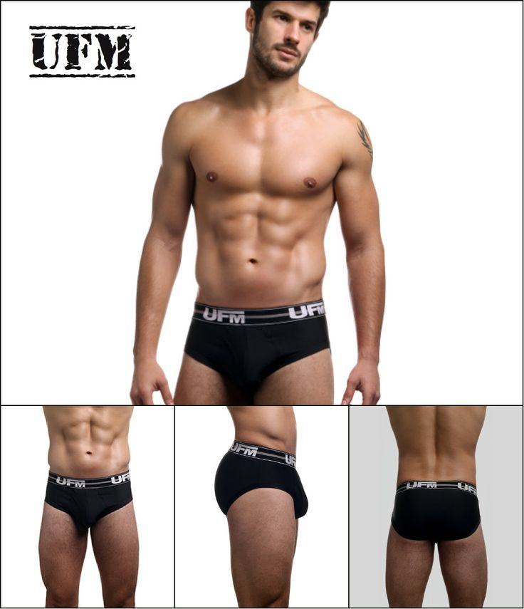 Buy Brief Insanity Men's Boxer Shorts Underwear by In 6 Great Humorous Designs and other Underwear at metrdisk.cf Our wide selection is elegible for free shipping and free returns/5(4).