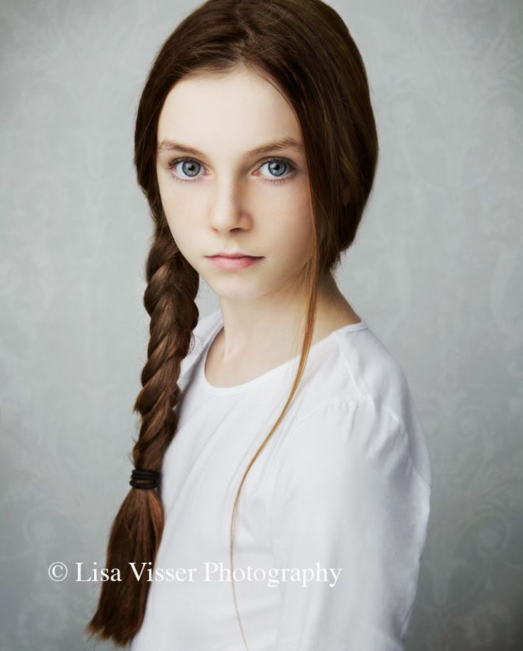 729 best Children images on Pinterest Beautiful children - förde küchen kiel