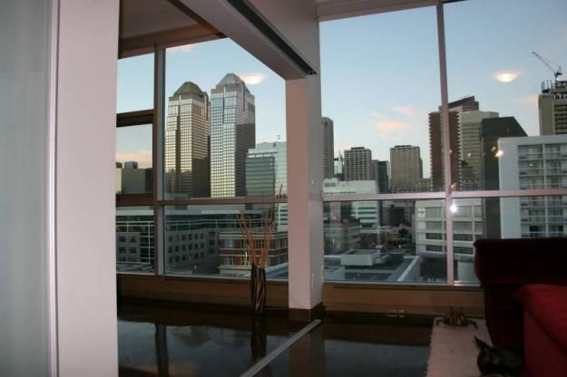 Looking at purchasing an apartment in downtown Calgary? There's a lot of little things to consider, let me help you search through those details. 403-831-7869 http://aclendinggroup.com/