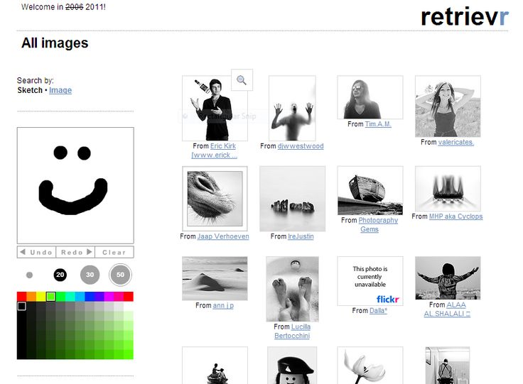 http://labs.systemone.at/retrievr/#sketchName=2014-05-22-22-27-51-28528.7