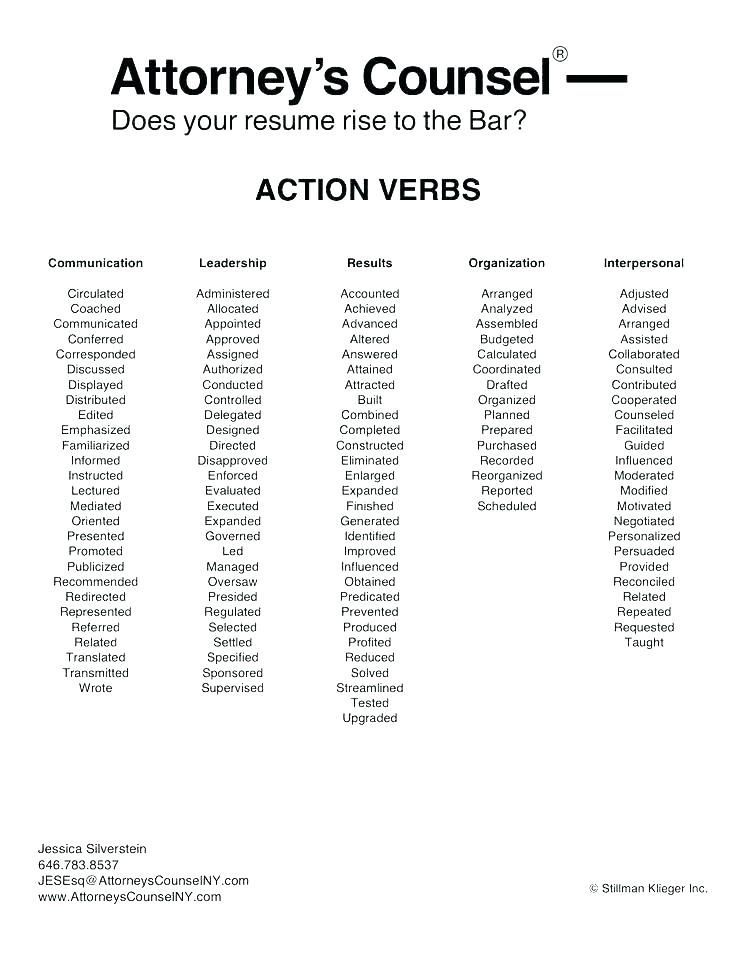Synonym For Resume Collaborate Synonym Resume Superior