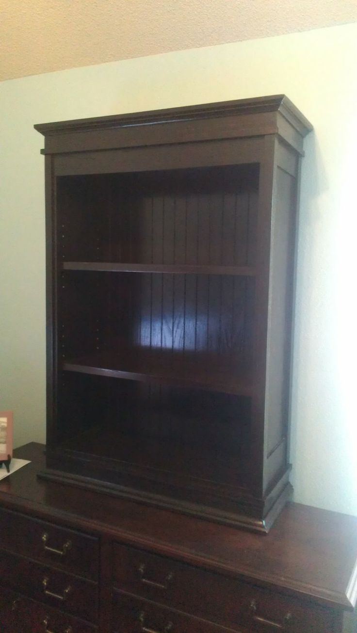 Kreg Jig Bookcase Plans - WoodWorking Projects & Plans