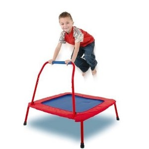 Genius!!: Folding Trampolines, Diet Tips, Kids Stuff, Gifts Ideas, Galt Toys, Sensory Diet, Diet Activities, Diet Ideas, Galt Folding