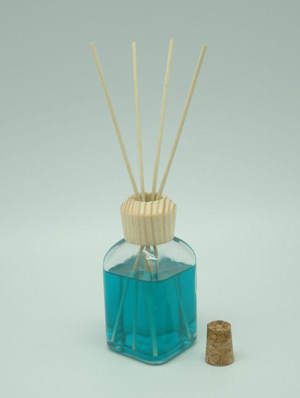 Las 25 mejores ideas sobre difusor de aceites esenciales - Mejor ambientador hogar ...