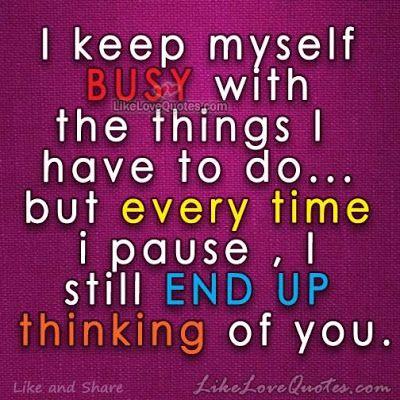 Flirty & Feisty Romance Blog…spice up your relationships: #Romance #Quotes #Mo… – Romance Quotes  Monday