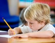 Changes to KS1 SATs in 2017 | New SATs for Year 2 children explained | TheSchoolRun.com