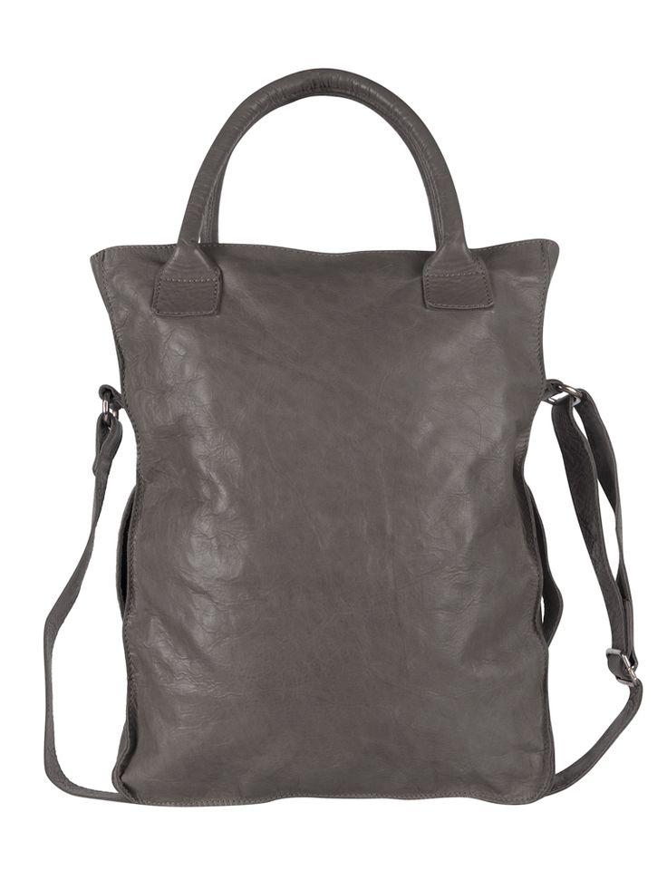 Cowboysbag - Bag Dover, 1077