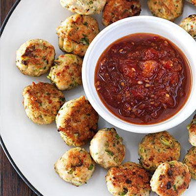 Rachel Allen's Sweet chilli jam | Recipe | Home, Sweet and ...