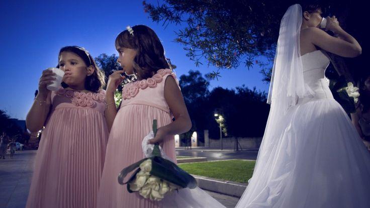 M&A Life Event Photography - Fotografia Matrimonio a Bologna