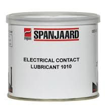 Image result for Spanjaard lubricants