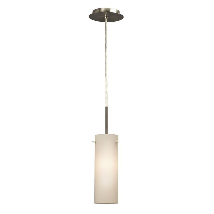 Shop Galaxy Lighting 910920 Mini Pendant At Lowes Canada Find Our Selection Of Lights The Lowest Price Guaranteed With Match Off