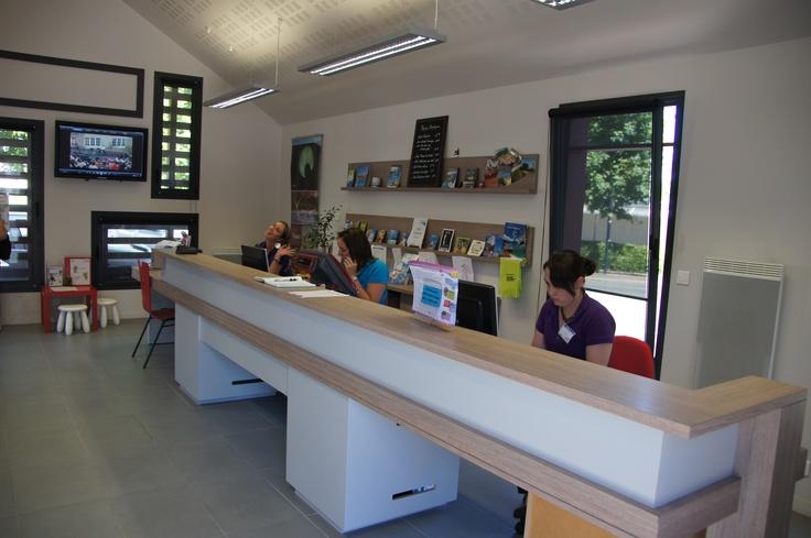 9 best l 39 office de tourisme de notre dame de monts images on pinterest candy chang 39 e 3 and charts - Office de tourisme de notre dame de monts ...