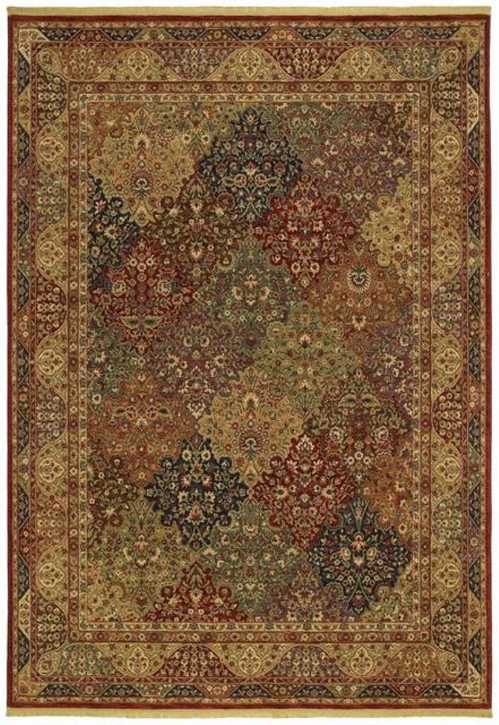 10 Best Interior Design For Lowes 8x10 Rugs Lowe S Canada Area