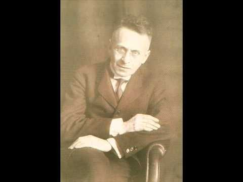 Karl Kraus The Last Days of Mankind. Kraus reads! The Ravens, recorded between 1930-1934. Hear Kraus himself recite this poem from Act V of The Last Days of Mankind. It begins: 'We have always feasted on the lives Of those who die for honour's sake. While human copulation thrives No ravens' bellies need ever ache... '