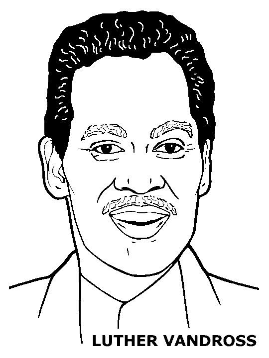 Pin By Map Harris On Coloring Sheets Celebs Music Coloring Coloring Pages African Crafts