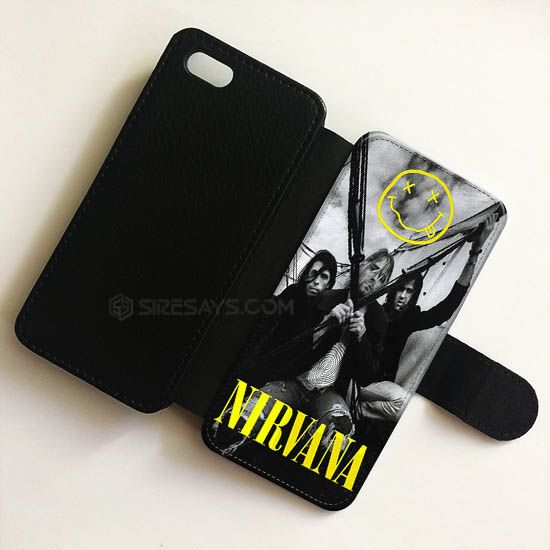 Like and Share if you want this  NIRVANA SMILE designer ipad cases, samsung galaxy phone case     Buy one here---> https://siresays.com/Customize-Phone-Cases/nirvana-smile-designer-ipad-cases-samsung-galaxy-phone-case/