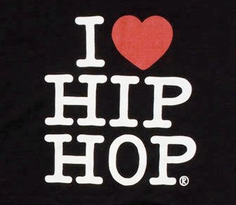 HIP-HOP...gimme some:  old skool, new, remixed, slow, fast, featuring a few, solo, groups, male or female, east coast, west coast, pg, rated M, a jam to drive to or a jam to drop it like its hot to, sampled or not; hip hop is 'FLAVA IN YA EAR' (C. MACK)