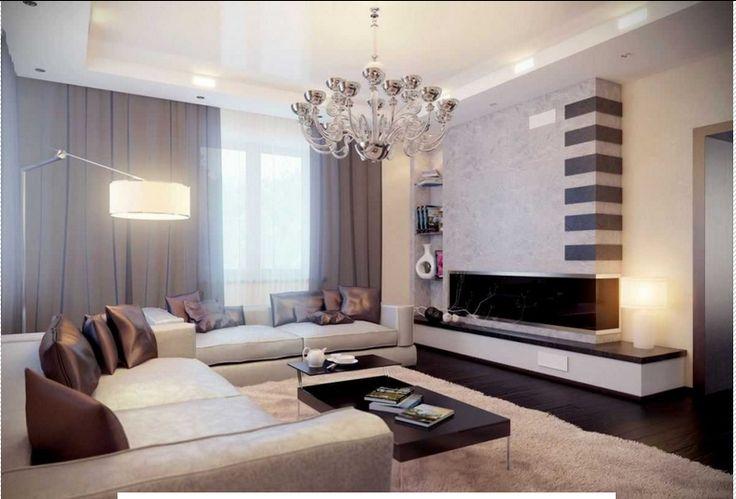 professional-home-design-suite-platinum