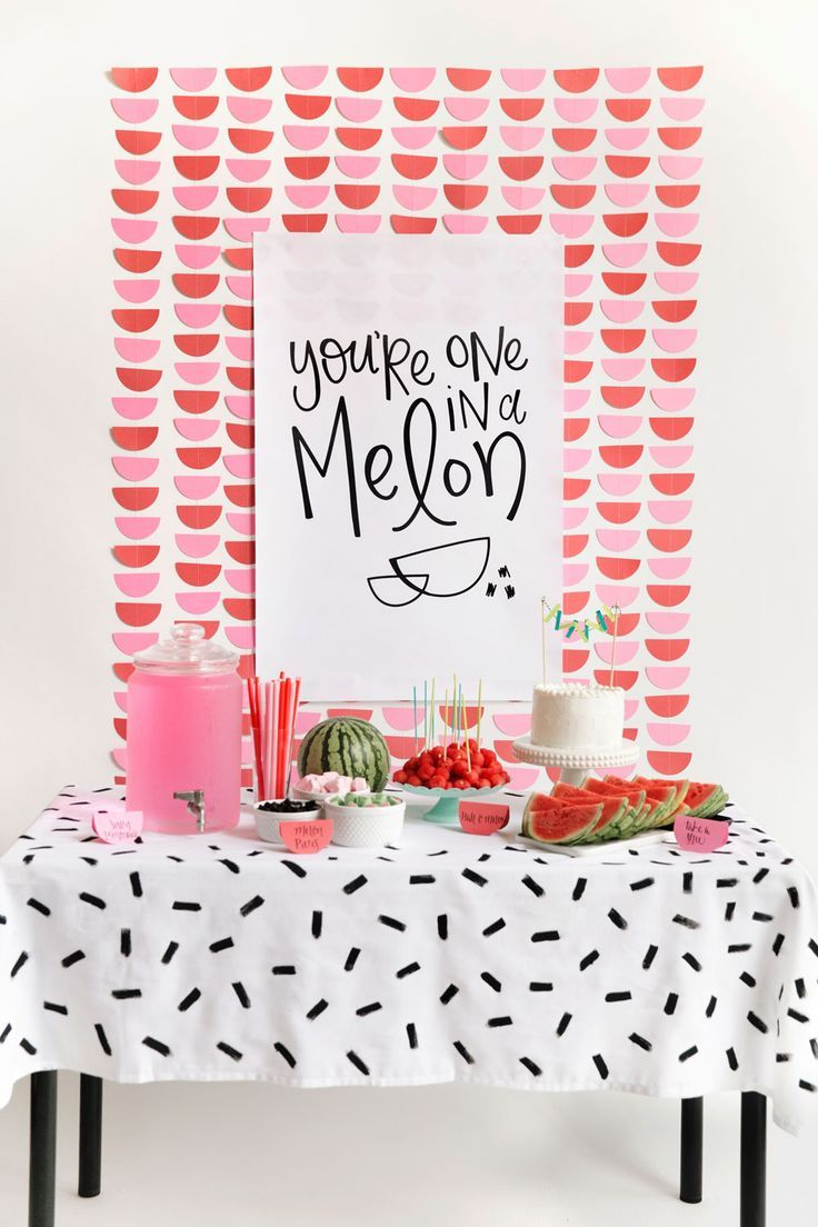 about office baby showers on pinterest fun baby shower games shower