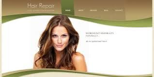 Most important of the free website templates and web page templates also come with an best option to customize. This will help you to create the website page based on your best unique preferences and styles. If you are interested to know more about the web page templates, visiting www.maddythemes.com will help you.