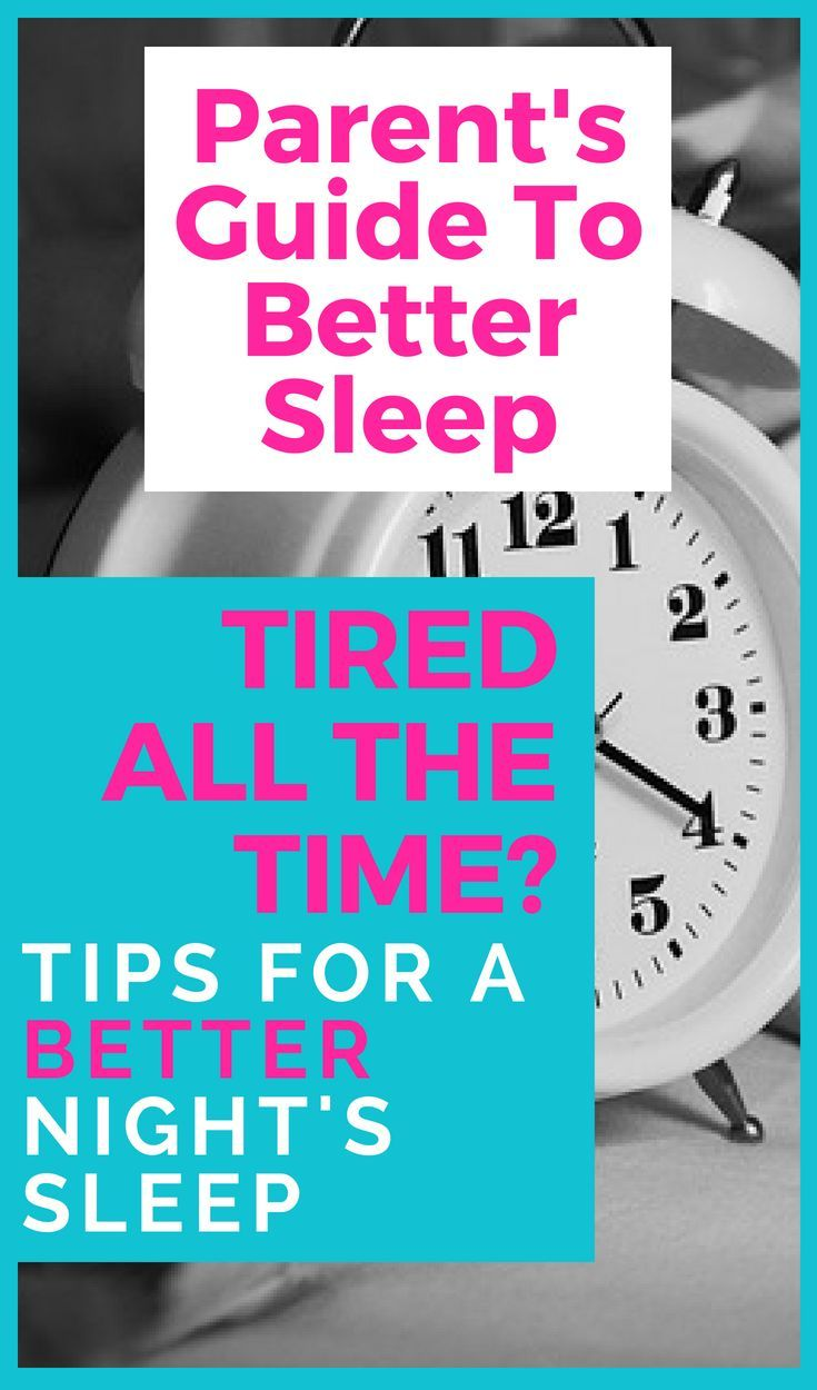 How to Fall Asleep: 5 Insomnia Solutions
