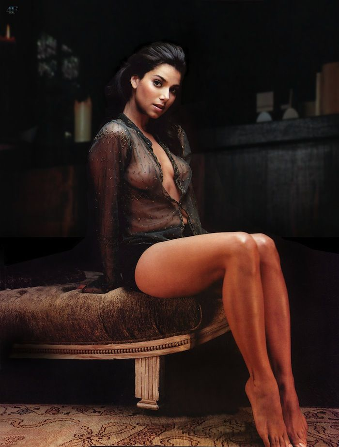 Roselyn sanchez nude movies xxx pics