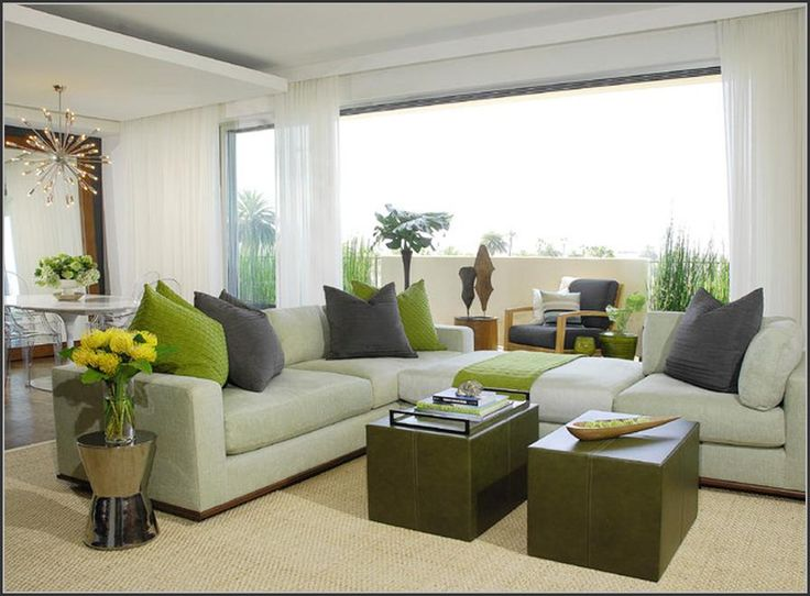 Contemporary Living Room Furniture Decor Http Creatvow Com Classical
