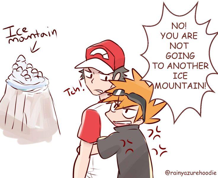 pokemon sun and moon   Tumblr