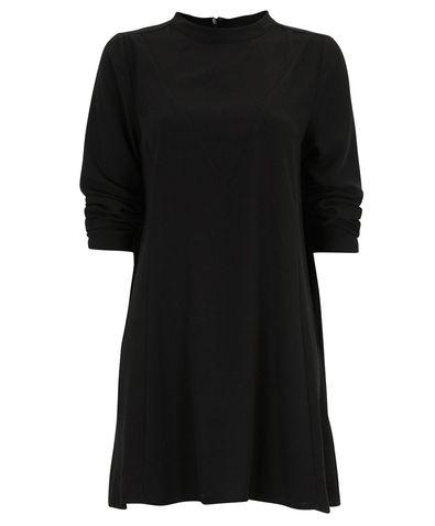 Lisette klänning