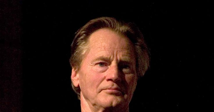 Sam Shepard's Quiet Battle with ALS: 'He Didn't Want to Waste Time Talking About That,' SaysMudDirector Jeff Nichols
