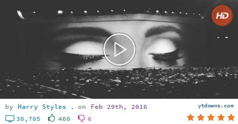 Download Adele tour 2016 videos mp3 - download Adele tour 2016 videos mp4 720p - youtube to mp3...