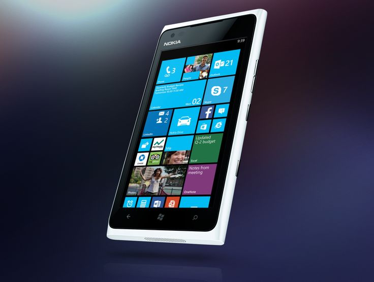 Windows Phone 8 GDR3: Microsoft ne elenca le novità