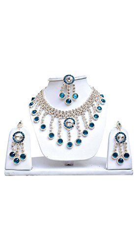 Green Stone Bollywood Madhuri Dixit Inspired Gold Plated ... https://www.amazon.com/dp/B072L12RTJ/ref=cm_sw_r_pi_dp_x_MdE.ybH4YXBZG