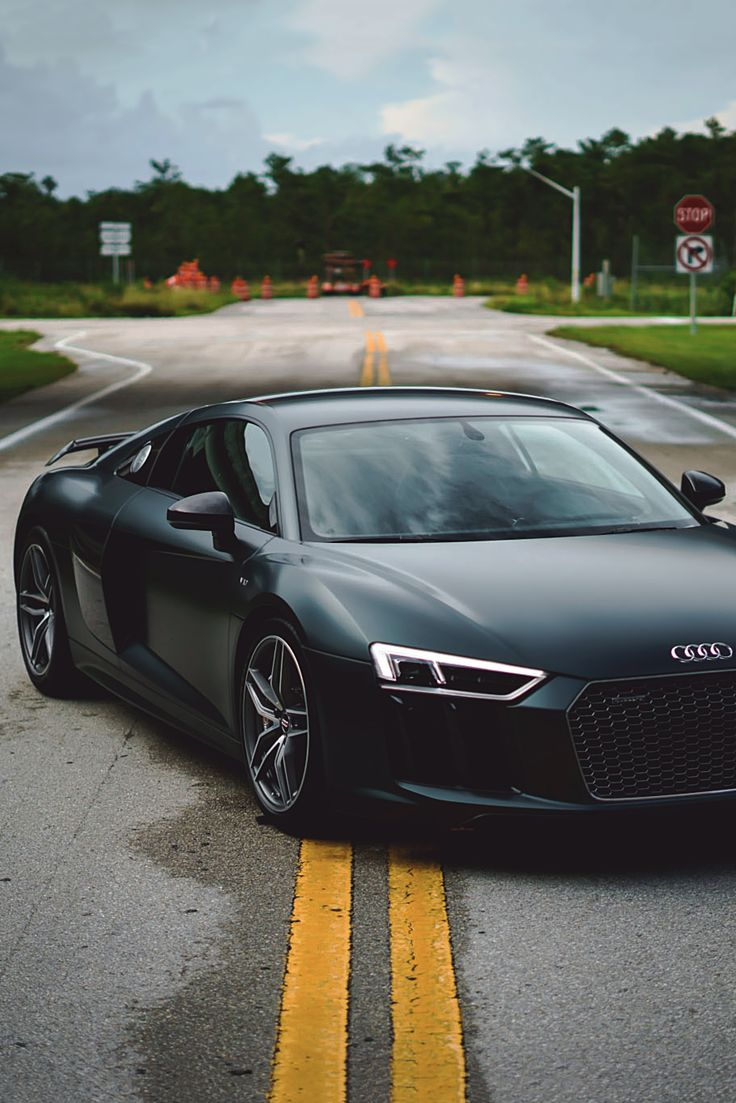 74 best images about Audi R8 on Pinterest | Cars, 2009 audi r8 and ...