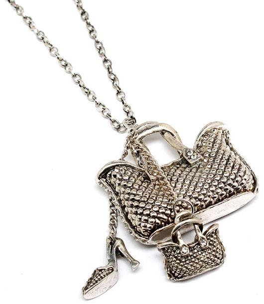 Pulseras , bracelets: Pulseras Hazlo Tu, Beauty Accessories, Yourself, Cool Cute Beauty
