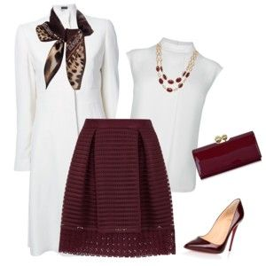 outfit 5491
