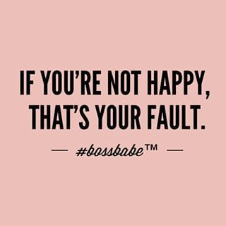Instagram photo by bossbabe.inc - We love you enough to tell you that as well. Life is a big series of disappointments if you're only seeking validation from anywhere else besides yourself. Join the #Bossbabe Netwerk™ (Click The Link In Our Profile Now! )