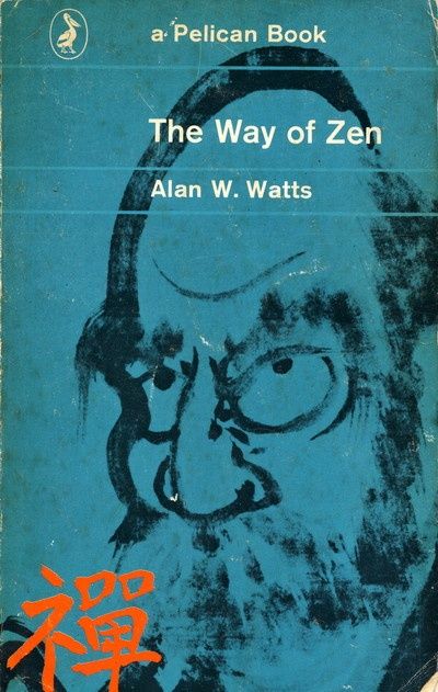 an analysis of spirituality in zen and the art of archery a book by eugen herrigel 2014-1-28  example is the text zen in the art of archery (herrigel 1948)  philosopher eugen herrigel  evokes thoughts of spiritual training and zen spirituality (yamada.