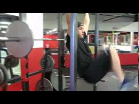 How to Increase Vertical Jump   Project Vertical Jump Training SYSTEM   Tips and Review