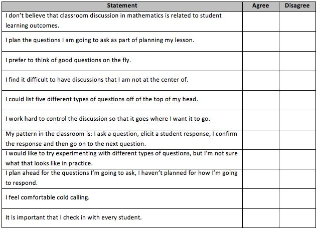 The 25+ best Survey questionnaire ideas on Pinterest Student - student survey template
