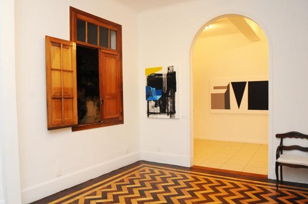 Huma art Projects www.huma.art.br
