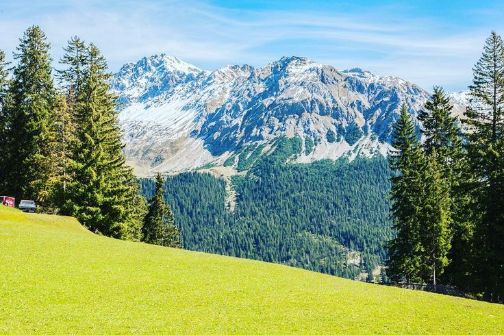 Surrounded by this while walking to the top of Lenzerheide in Swiss Alps . . . #swissalps #graubünden #hiking #switzerland #travelcommunity #timeoutsociety #teamwanderlust #welivetoexplore #wltraveler #wearetravelgirls #ladiesgoneglobal #girlsborntotravel #girlslovetravel #theglobalgirls #wonderful_places #beautifuldestinations #travel_drops #thevisualpassport #exceptional_pictures