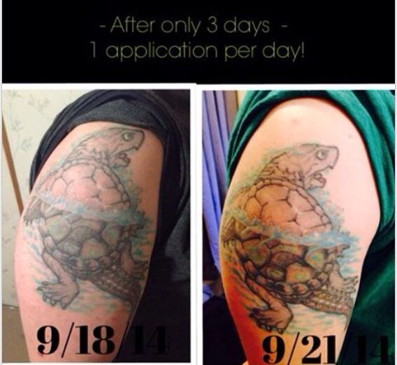 1000 ideas about faded tattoo on pinterest turtle for Defining skin tattoo
